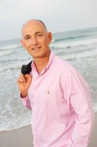 """ד""""ר דב קליין - המרכז לקוסמטיקה רפואית מתקדמת"""