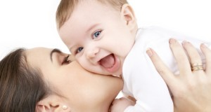 הריון שני לא מתוכנן, האם לעשות הפלה?