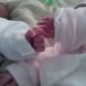 סיפור לידה תאומים – מורן אייזנשטיין