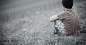 ״אמא אני לא רוצה ללכת לבית ספר אין לי שם חברים, לא רוצים לשחק איתי ואני לבד בהפסקות״