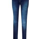 ג'ינס גבוה סקיני  499 שח צלם שי נייבורג