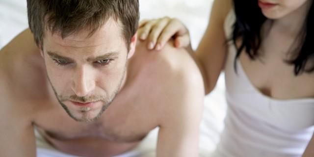 איך מתמודדים עם בעל או בן זוג בדיכאון?