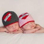 יומן שינה תינוקות – המטרה: לישון לילה שלם!