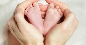 כמה יעלה לך ללדת? בחני את עצמך – איזה סוג של הריונית את?
