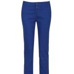 מכנס לוז-כחול , 499 שח, צלם שי נייבורג