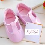 נעלי בובה 4