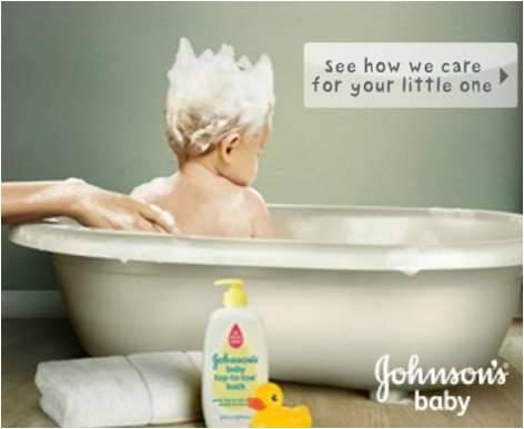 איך להרגיש טוב יותר לאחר הלידה?
