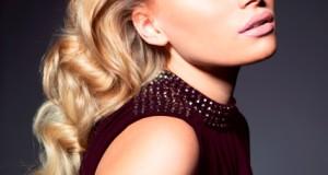 מגמות שיער לעונת האביב – איזה טרנד רותח בגזרת השיער?