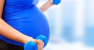הריון: מה שצריך לדעת, צעד אחר צעד