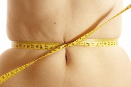 דימוי הגוף בעקבות ההיריון