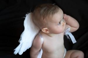 לירז אנטר משתפת לאתר emush על לחזור הביתה אחרי לידה