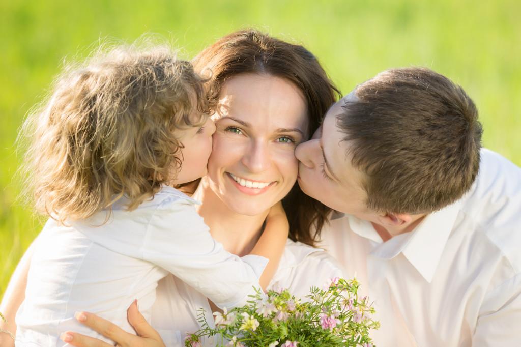 happy_mom-100036974-orig